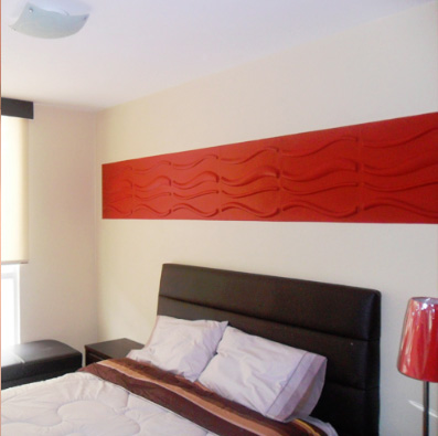 Wall Art bedroom